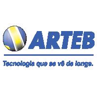 parceiro-arteb