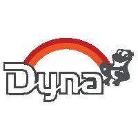 parceiro-dyna