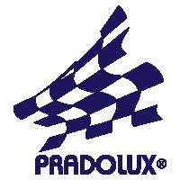 parceiro-pradolux